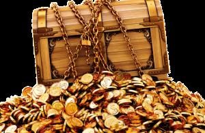 harta waris secara Islam