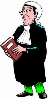 lawyer_cartoon-peguam-serius-kartun-muka